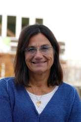 Andrea Gutmann
